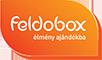 FELDOBOX | élmény ajándékba