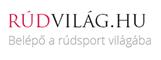 Rúdvilág.hu | Belépő a rúdsport világába