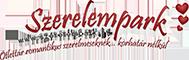 SZERELEMPARK | Ötlettár romantikus szerelmeseknek... korhatár nélkül
