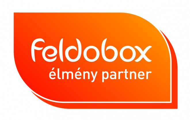 Ajándékozz rúdtáncot a Feldobox-szal