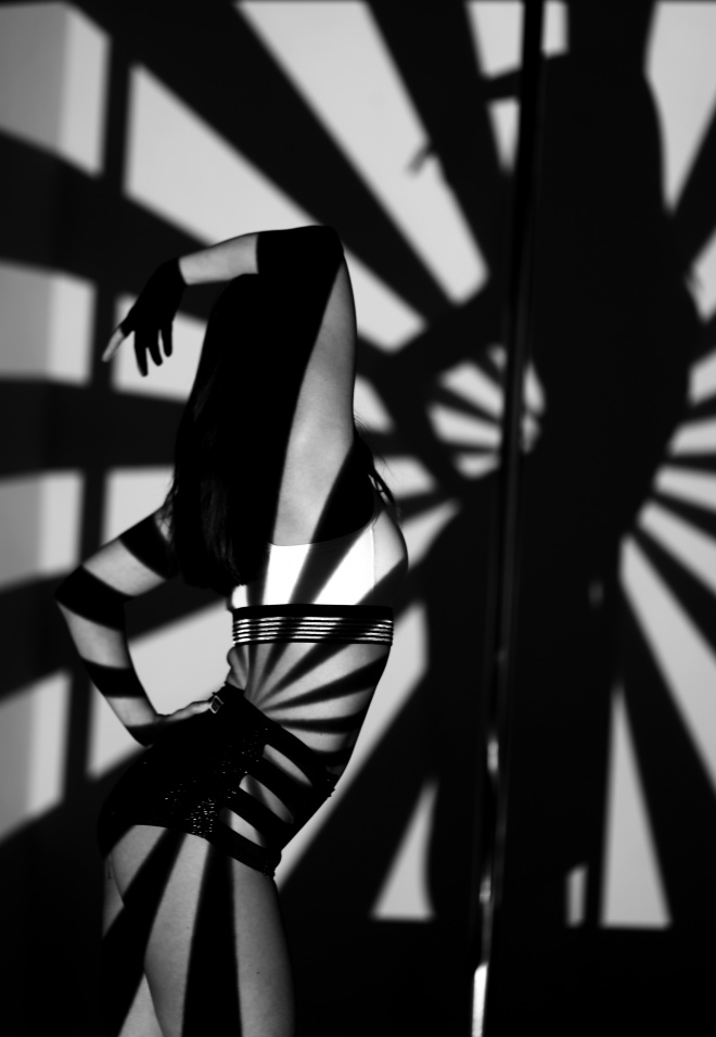 árny rúdtánc fotózás